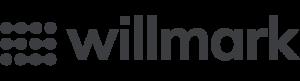 Willmark